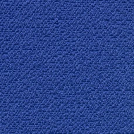 Tissu Casbah muscari by Lelievre