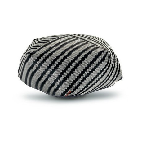 Pouf Prescott diamant 601 by Missoni Home