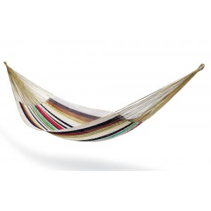 Hamac Luna 2 places by Missoni Home
