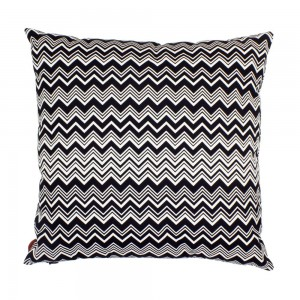 Coussin Tobago, Missoni Home