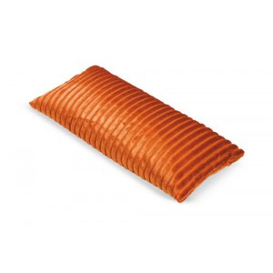Coussin Coomba orange rectangulaire by Missoni Home