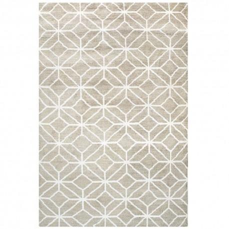 Tapis Caretti Linen Designers Guild