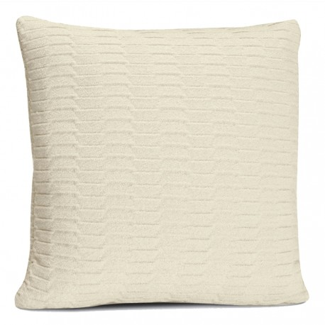 Coussin Oden 21 by Missoni Home