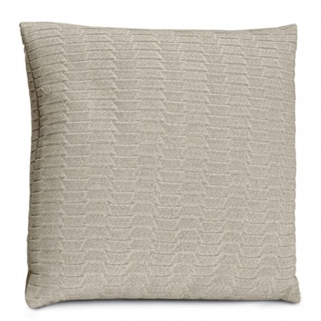 Coussin Oden 48 by Missoni Home