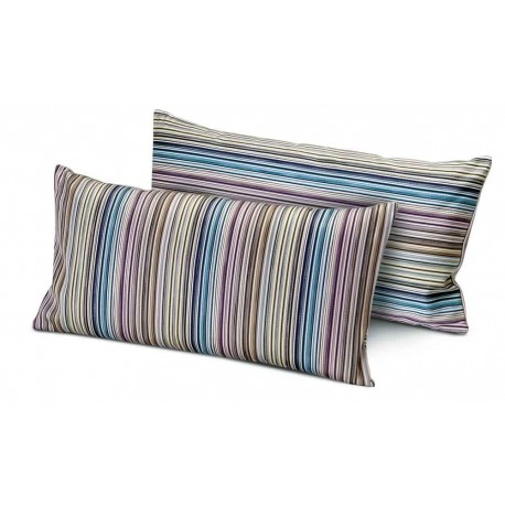 Coussin Jenkins 150 rectangulaire by Missoni Home