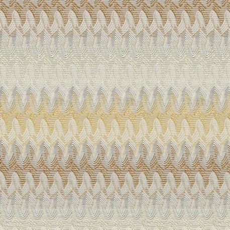 Tissu Remich 140 Missoni Home
