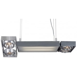 Suspension Cool Energy Linea Verdace