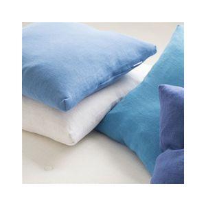 Tissu Brera Lino 50 coloris, Designers Guild