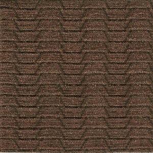 Tissu Leigh brun, Missoni Home