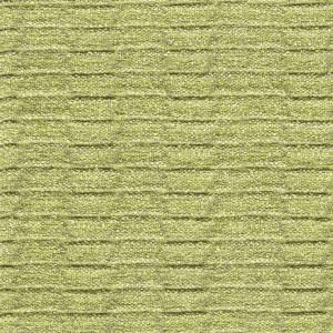 Tissu Leigh vert, Missoni Home