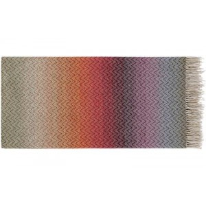 Plaid Plaid Pascal 156 Missoni Home