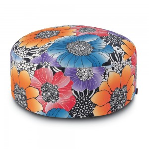 Pouf Sorrento 159, Missoni Home