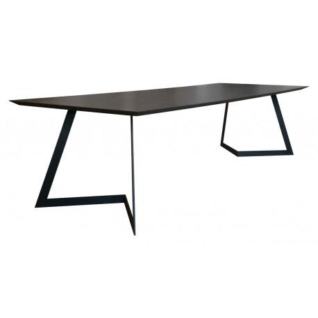Table de salle à manger Viga PH Collection