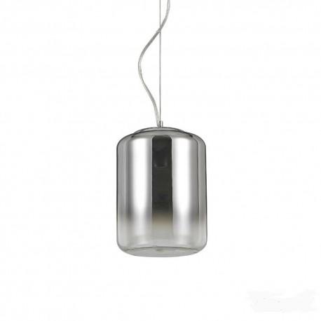 Suspension Ken chrome, Ideal Lux