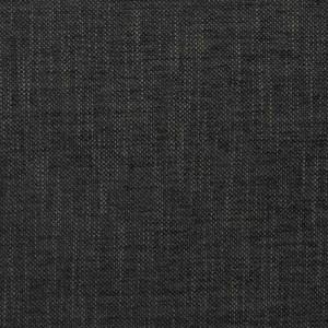 Tissu Elrick Granite, Designers Guild