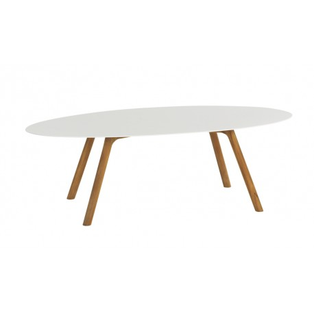 Table basse Bolano, Now's Home