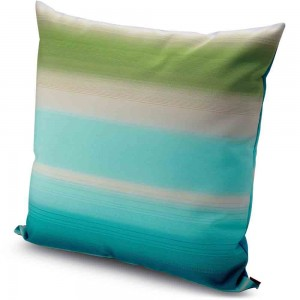 Coussin Tonga Outdoor 170, Missoni Home