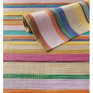 Tapis Trinidad Outdoor, Missoni Home
