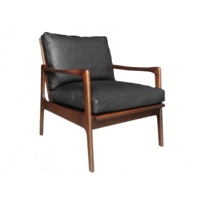 Fauteuil Skandi, PH Collection