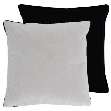 Coussin Piccadilly perle Lelievre
