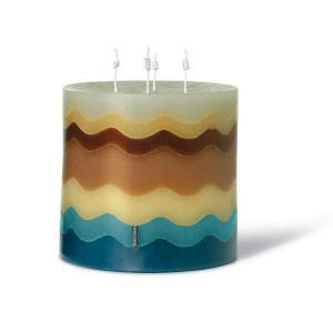 Bougie Torta 140, Missoni Home