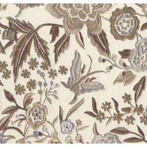Papier peint Oriental Garden Lin, Missoni Home
