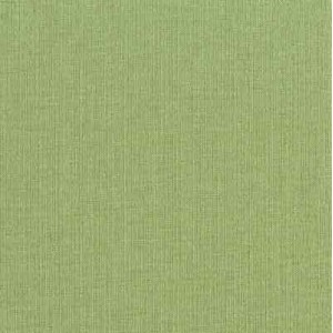 Papier peint Plain Vert, Missoni Home