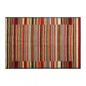 Tapis de bain Jazz 156, Missoni Home