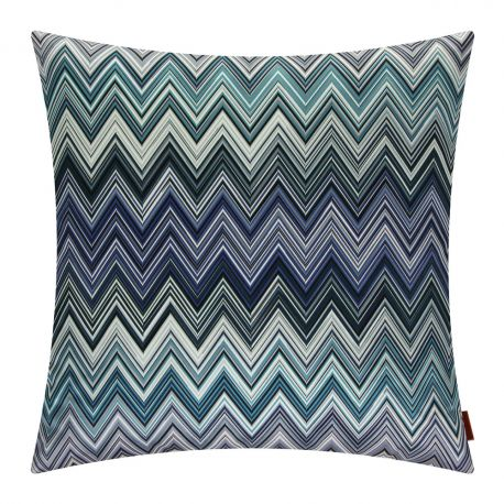 Coussin Jarris 150, Missoni Home