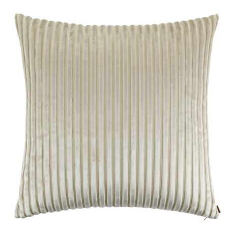 Coussin Coomba greige carré, Missoni Home
