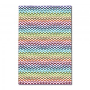 Tapis Watamu Outdoor 01, Missoni Home