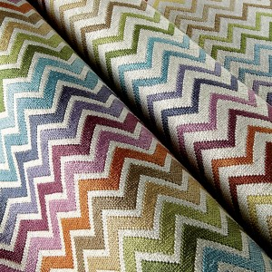 Tapis Watamu Outdoor 02, Missoni Home