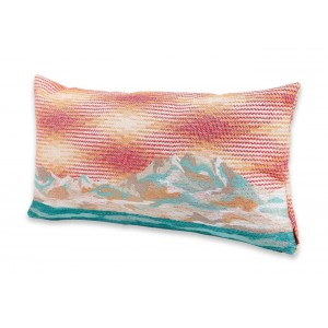 Coussin Wimille 156, Missoni Home