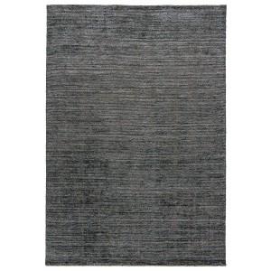 Tapis Stone noir, Toulemonde Bochart