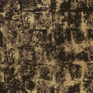 Papier peint Patine Vieil Or, Lelièvre