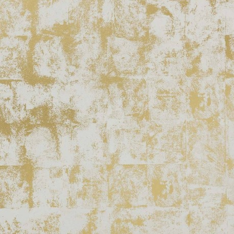 Papier peint Patine vermeil, Lelièvre