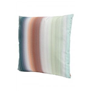 Coussin Wonga Outdoor, Missoni Home