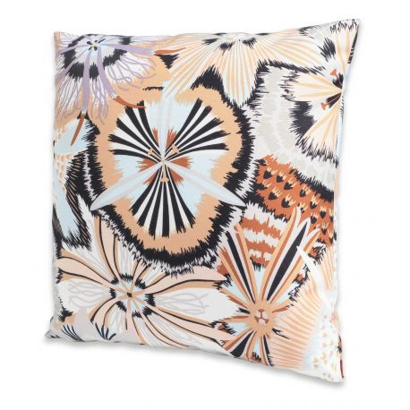 Coussin Wallis Outdoor, Missoni Home