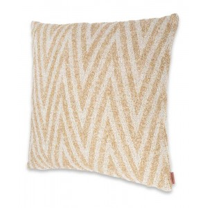 Coussin Ylan, Missoni Home
