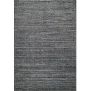 Tapis Stone gris, Toulemonde Bochart
