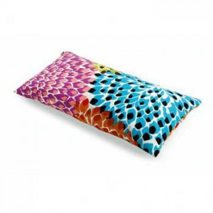 Coussin Dalia rectangulaire 59, Missoni Home