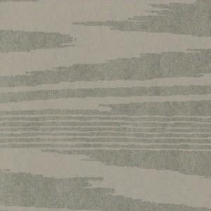 Papier peint Fiamma Slate, Missoni Home