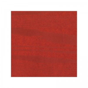 Papier peint Fiamma Red, Missoni Home