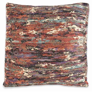 Coussin Waterloo Missoni Home 60x60 cm
