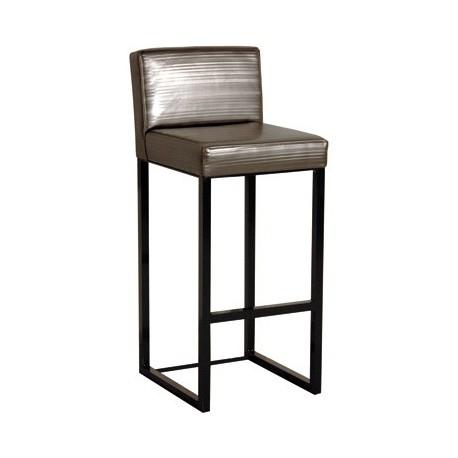 Chaise de bar Gala PH Collection