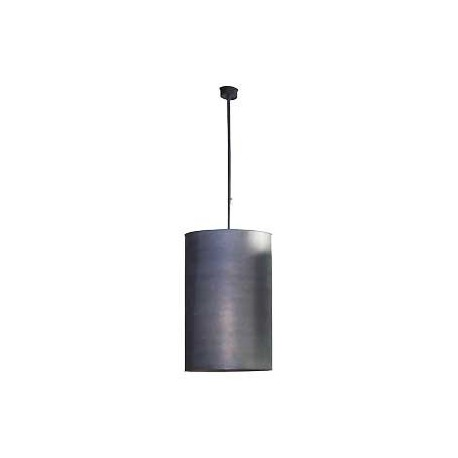 Suspension design Cylindre grise PH Collection