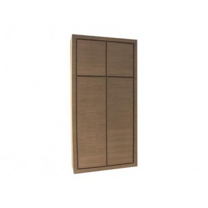 Armoire Charly, PH Collection