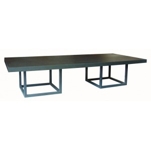 Table basse Zoe rectangle