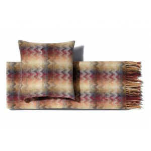 Plaid Montgomery 160, Missoni Home
