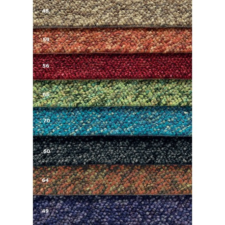 Tapis Leeds by Missoni Home